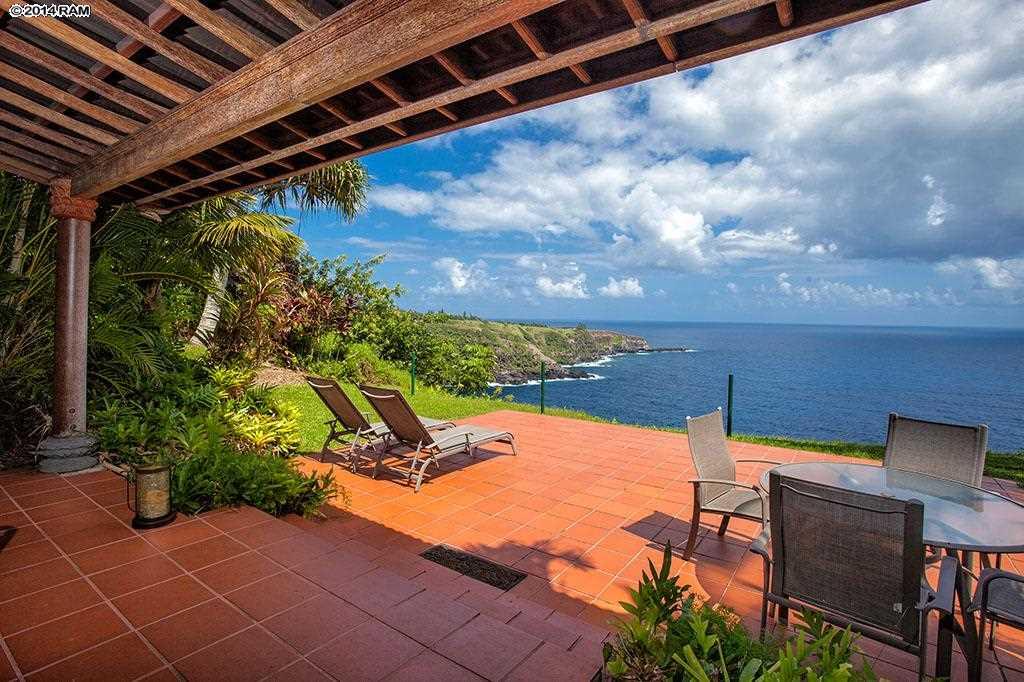 Hawaii Real Estate  Sothebys   Hawaii homes for sale